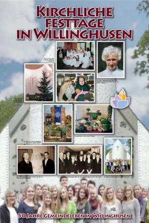 5  Kirchenfeste