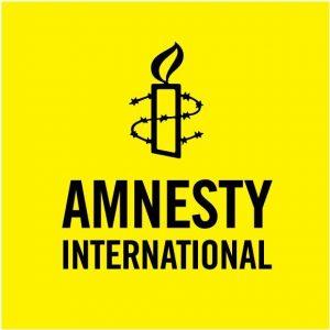 Amnesty quadratisch