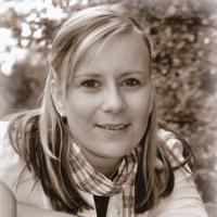 Anja Glaninger